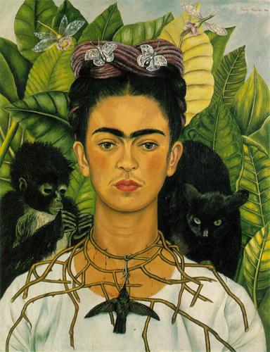 frida_kahlo_28self_portrait29
